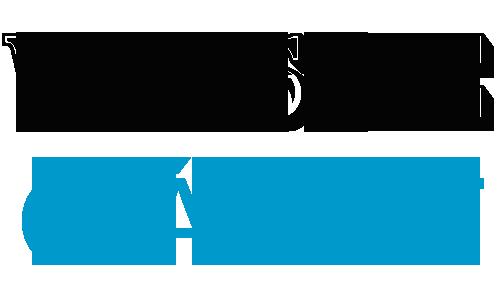 Dịch vụ Thiết kế website chuyên nghiệp – Dịch vụ SEO