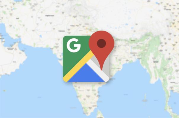 Cách thêm doanh nghiệp của bạn trên Google Maps