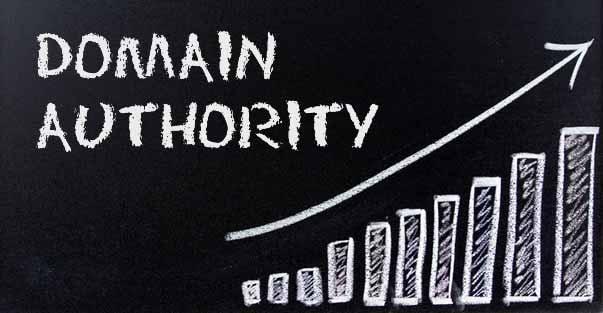 9 cách để tăng DA-Domain Authority website của bạn