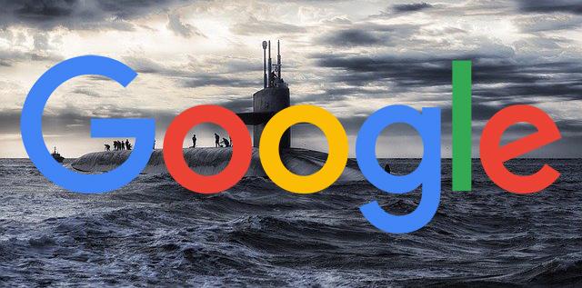 submarine-google-1605558132