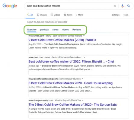 t-google-search-sub-navigation-1605558125