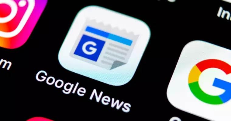 Tối ưu hóa Google News