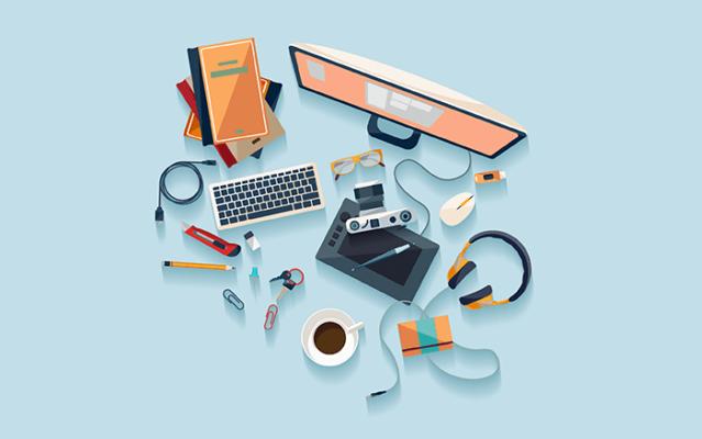 Dịch vụ thiết kế web quận 6