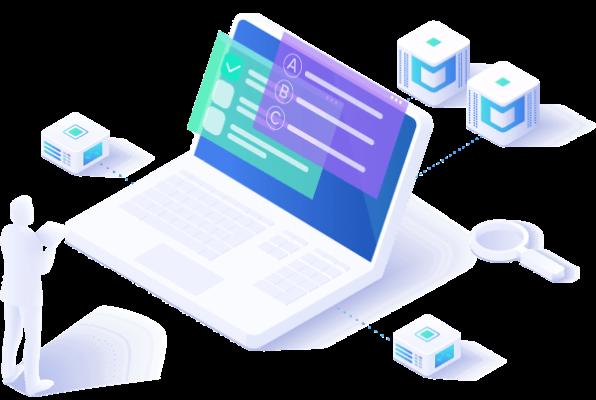 Dịch vụ thiết kế web quận Phú Nhuận