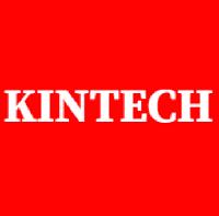 Kintech