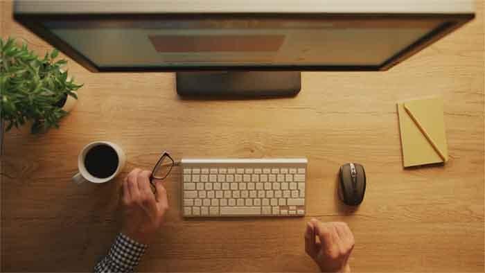 Mẹo giữ chân người đọc ở lại lâu trên website