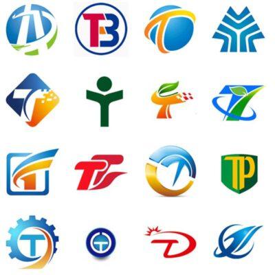 Top công ty thiết kế logo đẹp - chuyên nghiệp